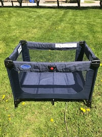 Baby play pen  Lincoln, L0R