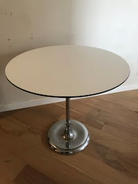 """31"""" round dining table"""