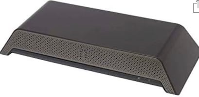 Sling Media Slingbox Pro-HD SB300 Digital Media Streamer
