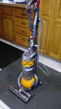 Dyson Ball Vacuum Youngstown, 44509