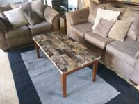 Ashley DARCY living room set FREE DELIVERY! Tampa, 33647