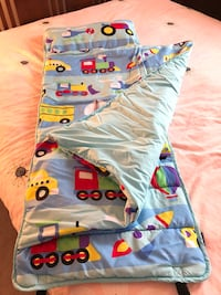 Pre-school nap mat Falls Church, 22043
