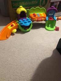 Toddler toys  Perry Hall, 21128