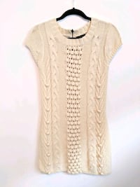 TopShop tunic sweater Laval, H7T 3A7