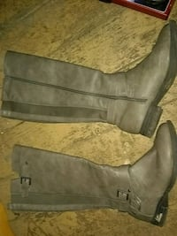 Riding boots Sidney, 45365