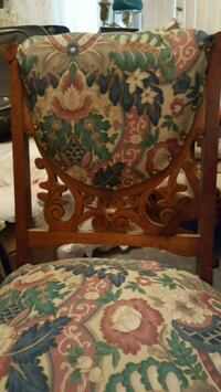 Antique Chair Plymouth, 55446