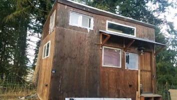 Tiny House - She Shed or Man Cave for sale