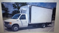The Best Moving Company in the GTA!! Available 24/7 days Week!! Affordable Prices!! Toronto