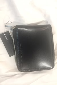 Marc By Marc Jacobs wallet Toronto, M1G 2P3