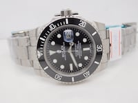 Watches for sale Toronto, M5G 1B1