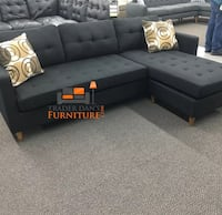 Brand new sectional sofa Silver Spring, 20902