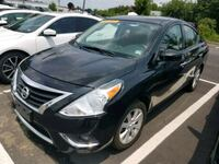 Nissan - Versa ($800 down) - 2017 Woodbridge