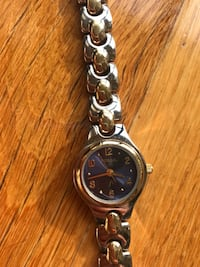 Fossil watch Washington, 20016