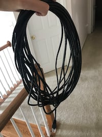 50 foot Ethernet cable Nokesville, 20181