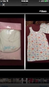 Toddler Size 10-Own Package $7 each Toronto, M4A