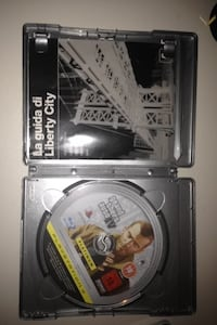 gta 4 ps3 Gerenzano, 21040