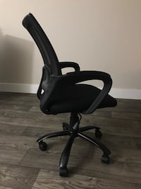 Office Rolling Armchair 415 mi