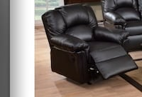 Recliner   Reclinable Miami, 33133