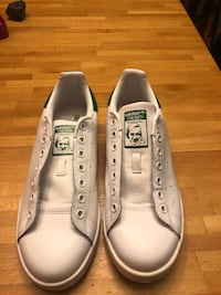Adidas Stan Smith version