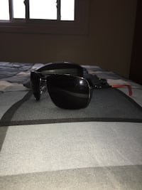Dolce & Gabbana Sunglasses D&G authentic Brampton