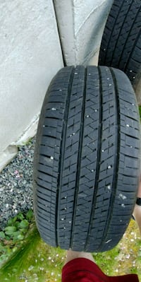 vehicle tire Abbotsford, V3G 2M4