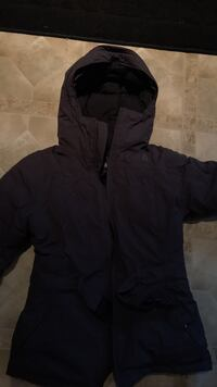 XS new condition north face Jacket Silver Spring, 20902
