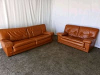 #1606 - Professionally Cleaned Set with Hide-a-Bed Oregon City, 97045