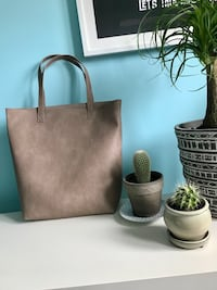 American Eagle tote/ bag