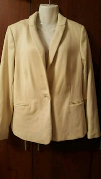 Kenneth cole   suit new large Toronto, M1P 2N1