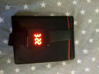 LED Watch - Bran New North Vancouver, V7L 2G5