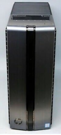 OMEN Gaming Tower extremely fast Las Vegas, 89108
