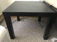 Side table very good condition  Victoria, V8X 1Z2