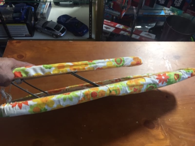 mini double ironing board 0fb764ec-73f8-4f64-8234-9b931dc6beb6