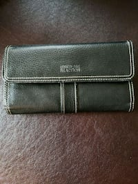 Kenneth Cole Reaction Womans Wallet 3727 km