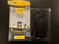 Otterbox Commuter for iPhone 5/5s/SE Mississauga, L5N 6G6