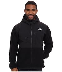 The north Face Denali M beden