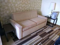 Sofa Bed Fayetteville, 28303