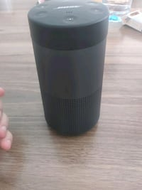 Bose Sound Link Revolve Bluetooth  Istanbul