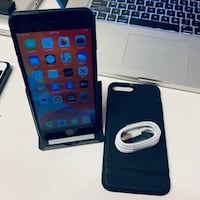 Apple iPhone 7 Plus- 32GB (Sprint and Boost only)