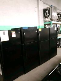 $199.00 & UP TOP FREEZER REFRIGERATOR IN EXCELLENT CONDITION WORKING P Baltimore, 21223