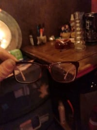 Dolce and Gabbana glasses Des Moines