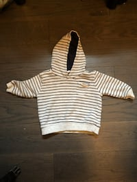 Boys 6-9 Month Clothing Lot