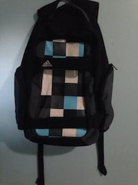 Adidas sports backpack Burnaby