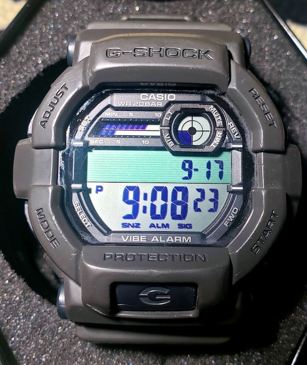 G SHOCK collection for sale! d8900313-df4b-49df-baac-86ae2e6d69ea