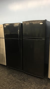 Warranty and Delivery- Fridge  Toronto, M3J 3K7