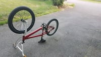 Bmx bike! Langley City, V3A 3C8