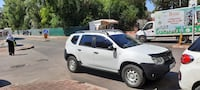 2017 Dacia Duster DUSTER AMBIANCE 4X4 1.5 DCI 110 BG