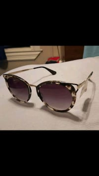 Prada sunglasses Winnipeg