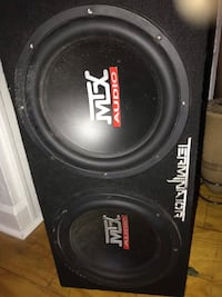 12 speakers kenwood amp,,,,,