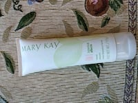 Mary Kay Cleanse Dry Skin Langley, V2Y 3H7